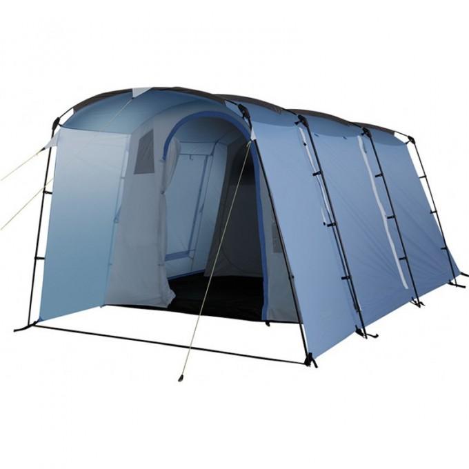 Палатка кемпинговая 4-х местная  MALMO 4 NFL NFL-10207