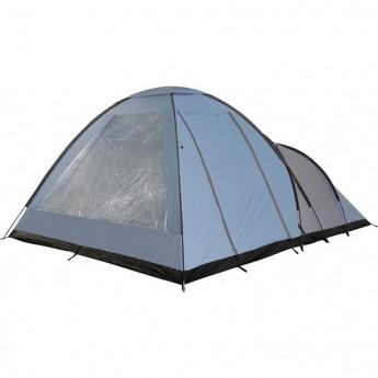 Палатка кемпинговая 5-ти местная  ALTA 5 NFL