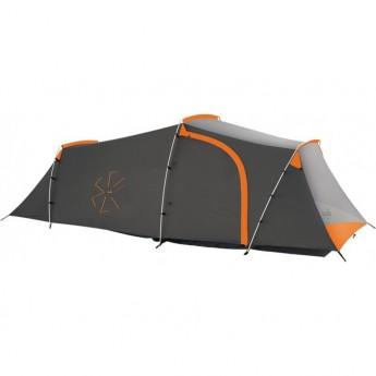Палатка с алюминиевыми дугами 2-х местная  OTRA 2 ALU NS