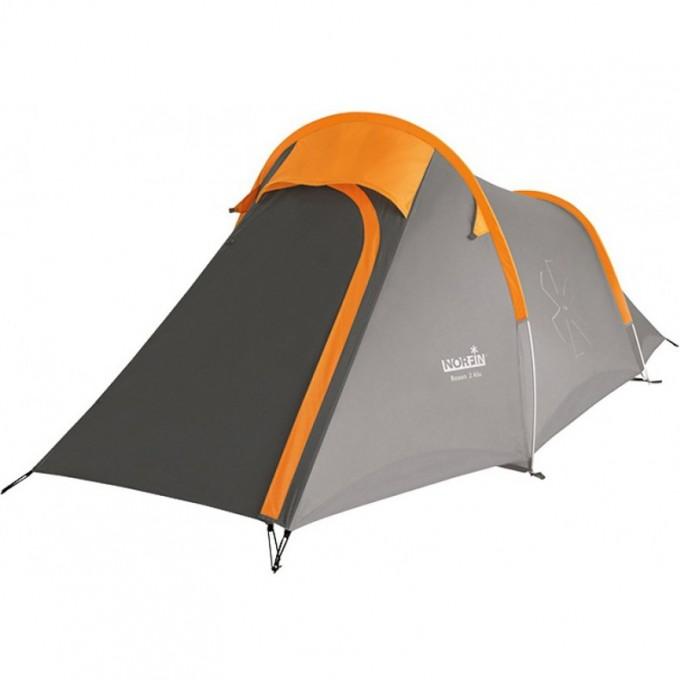 Палатка с алюминиевыми дугами 2-х местная  ROXEN 2 ALU NS NS-10306
