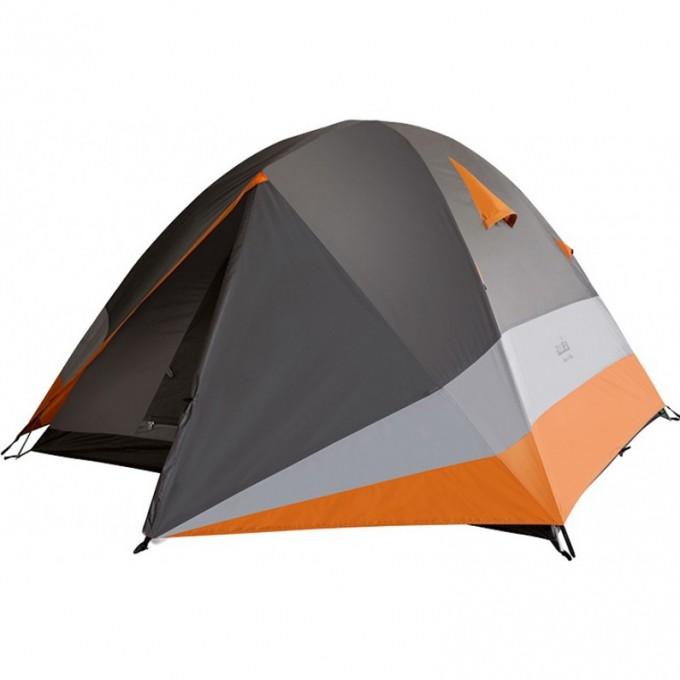 Палатка с алюминиевыми дугами 4-х местная  BEGNA 2 ALU NS NS-10305