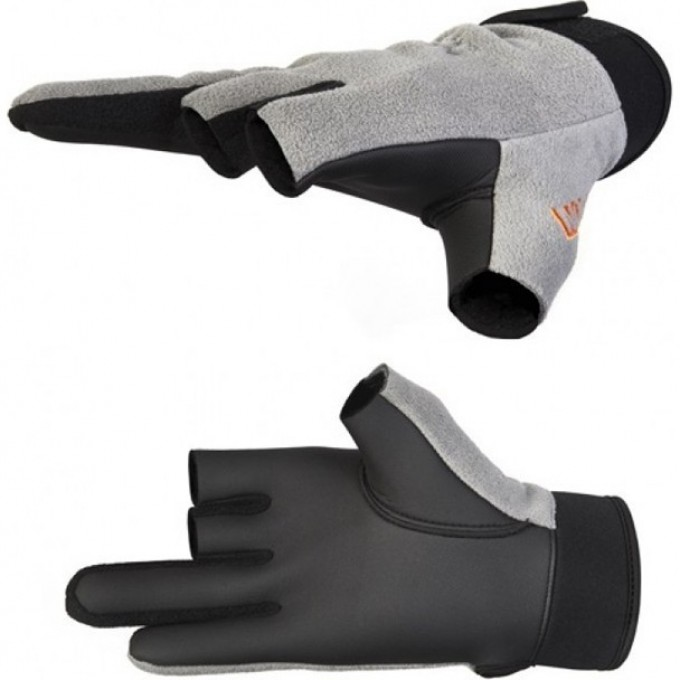 Перчатки  ARGO р.L 703066-L