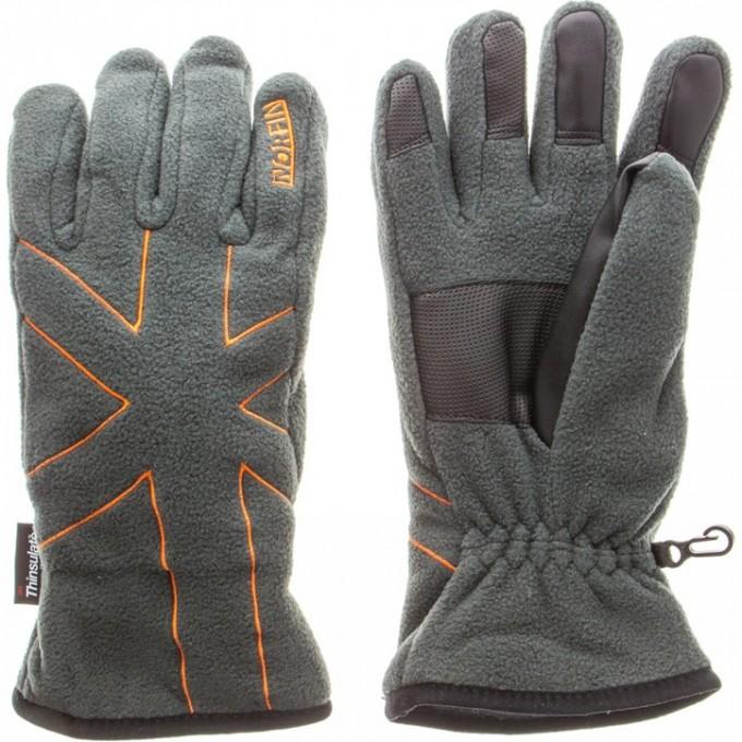 Перчатки  SHIFTER р.L 703077-03L