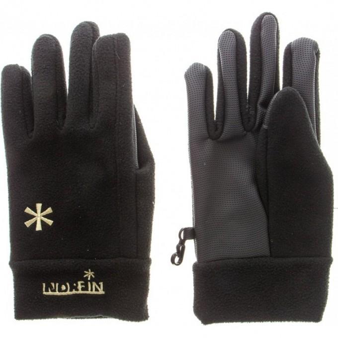 Перчатки  SIGMA р.XL 703045-04XL