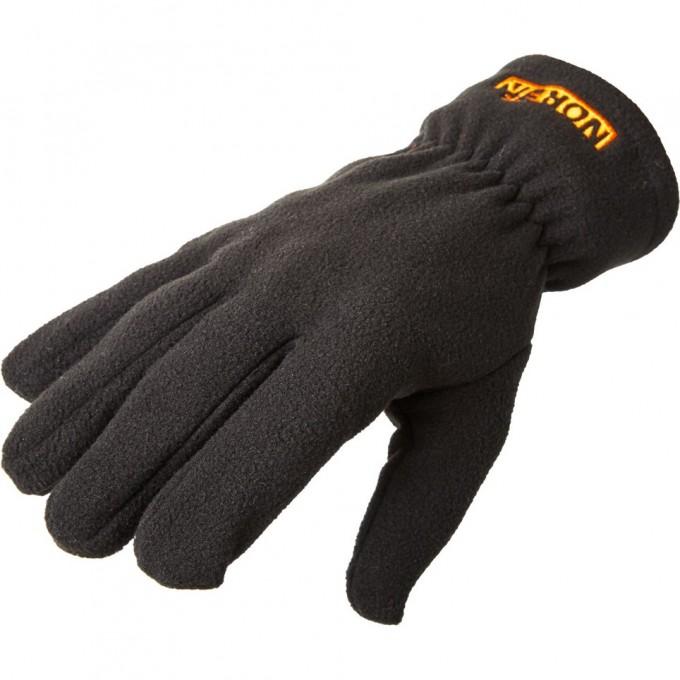 Перчатки  VECTOR р.XL 703023-04XL