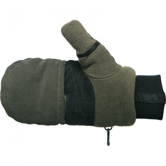 Перчатки-варежки  MAGNET с магнитом р.XL 303108-XL