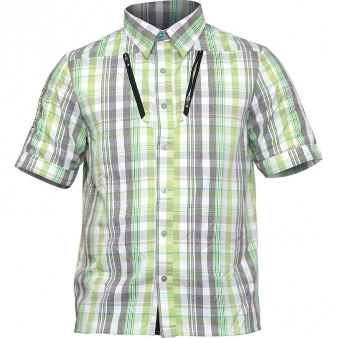 Рубашка  SUMMER 01 р.S 654001-S