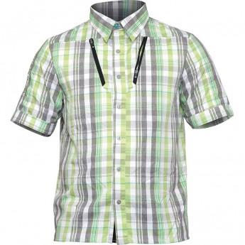 Рубашка  SUMMER 06 р.XXXL