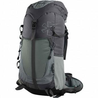 Рюкзак  4REST 50 NF