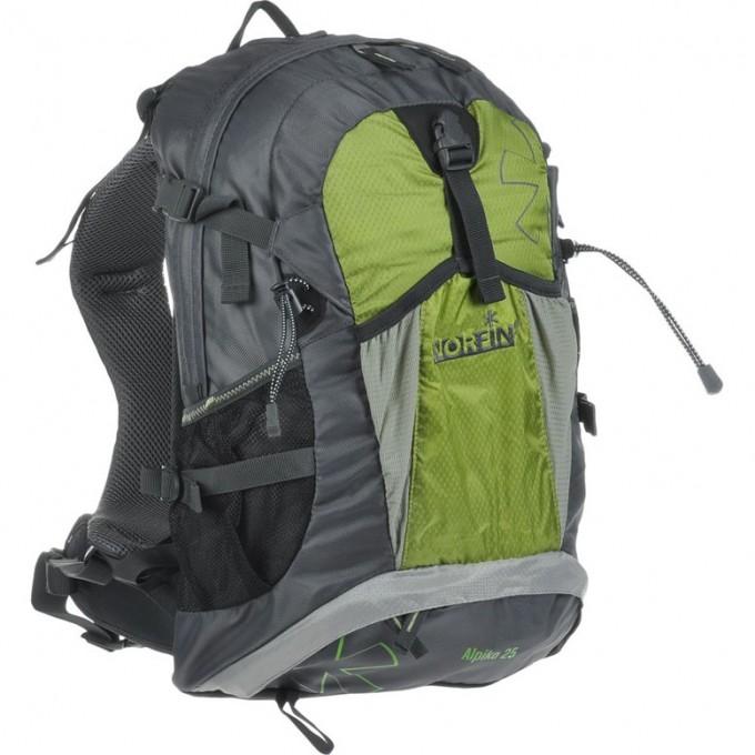 Рюкзак  ALPIKA 25 NF NF-40201