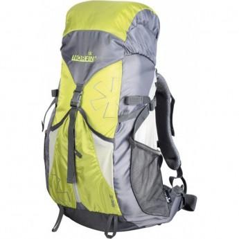 Рюкзак  ALPIKA 30 NF
