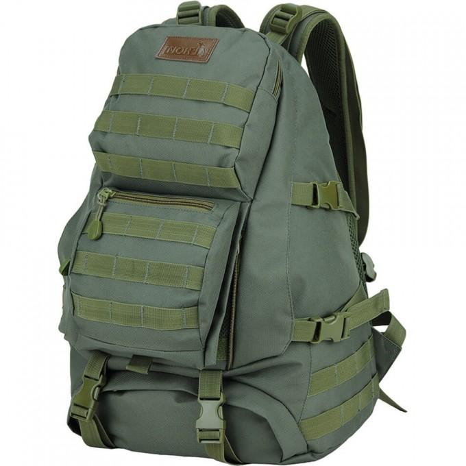Рюкзак  TACTIC 40 NF NF-40215
