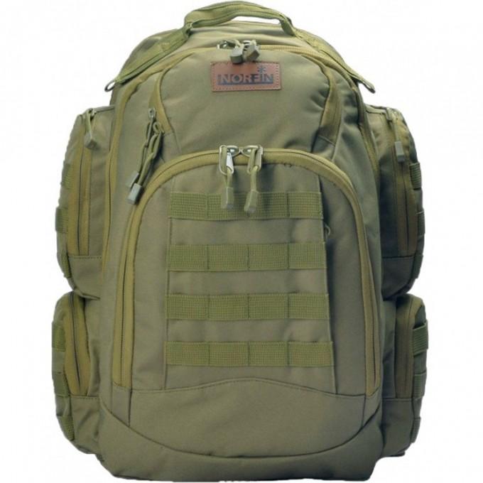 Рюкзак  TACTIC 45 NF NF-40222