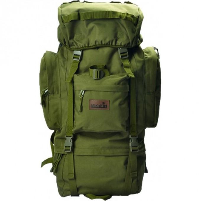 Рюкзак  TACTIC 65 NF NF-40223