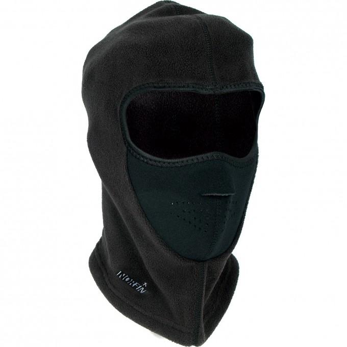 Шапка-маска  EXPLORER р.XL 303320-XL