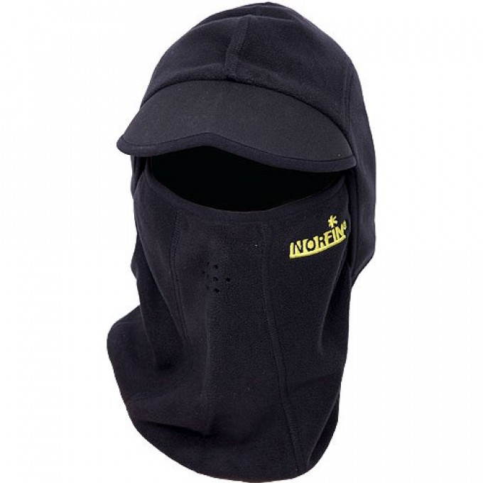 Шапка-маска  EXTREME р.L 303326-L