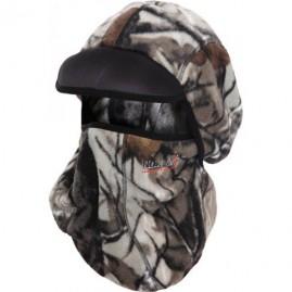 Шапка-маска  HUNTING 752 STAIDNESS р.XL