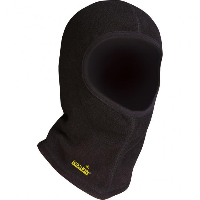 Шапка-маска  MASK CLASSIC р.L флисовая 303322-L