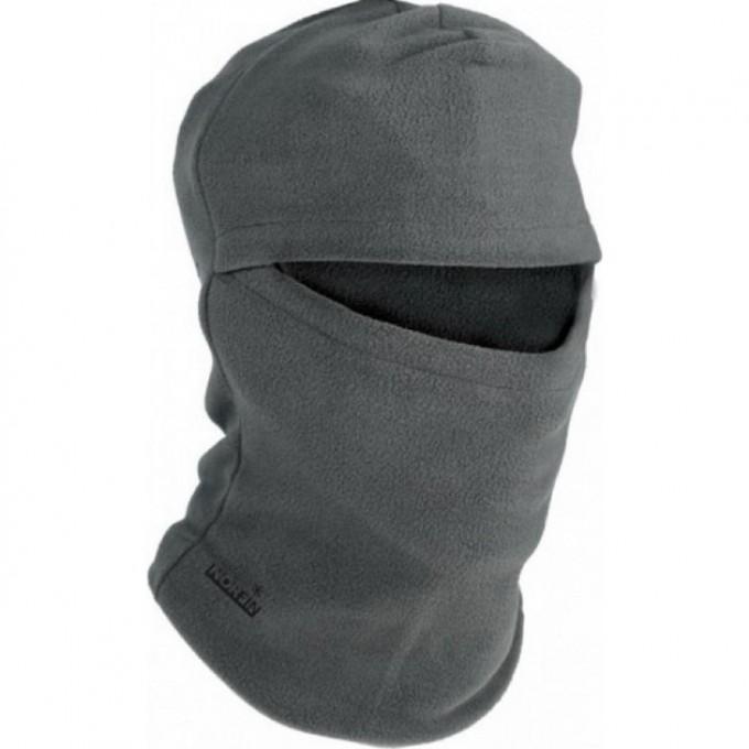 Шапка-маска  MASK GY р.L флисовая 303338-L