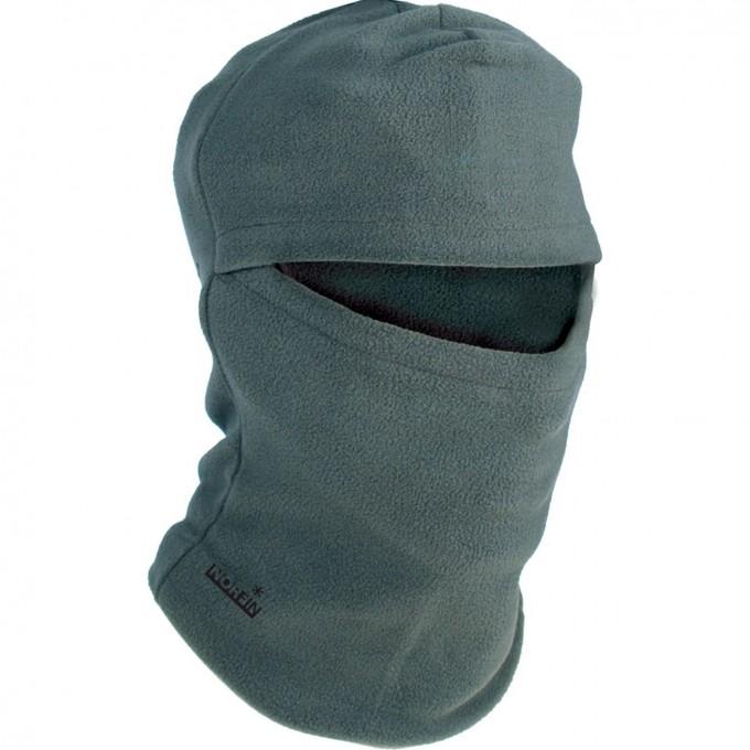 Шапка-маска  MASK р.L флисовая 303324-L