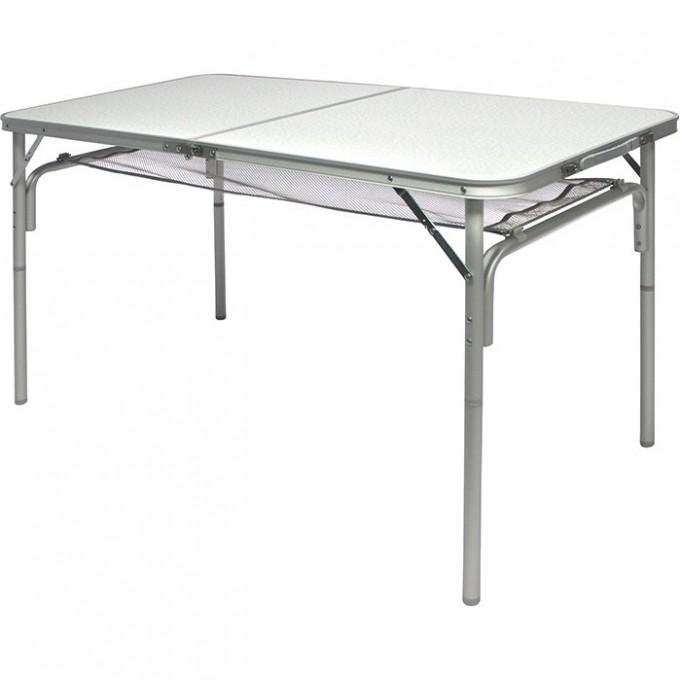 Стол складной  GAULA-L NF ALU 120x60 NF-20307