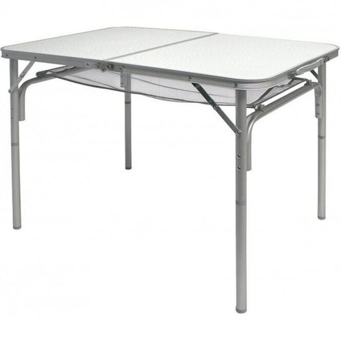 Стол складной  GAULA-M NF 90x60 NF-20306