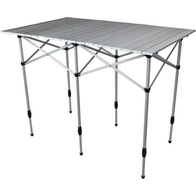 Стол складной  GLOMMA-M NF ALU 110x70 NF-20303