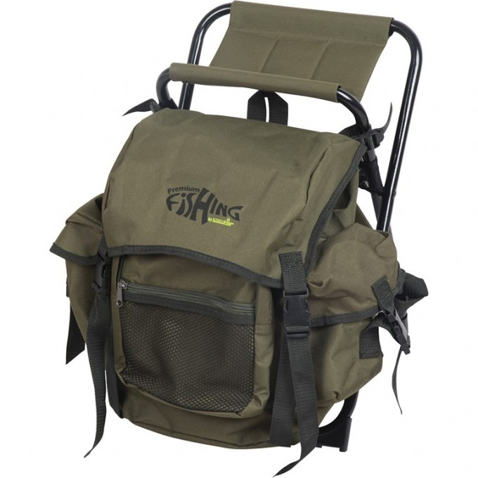 Стул-рюкзак  DUDLEY NF NF-20702