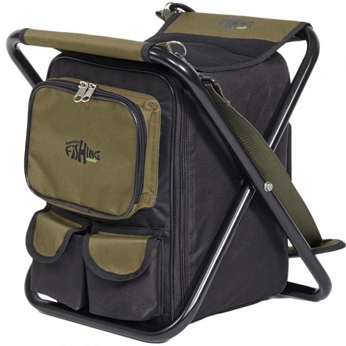 Стул-сумка  LUTON NF NF-20701