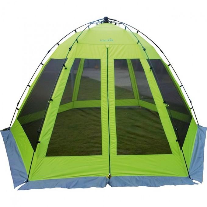 Тент-шатер автоматический  LUND NF летний NF-10802