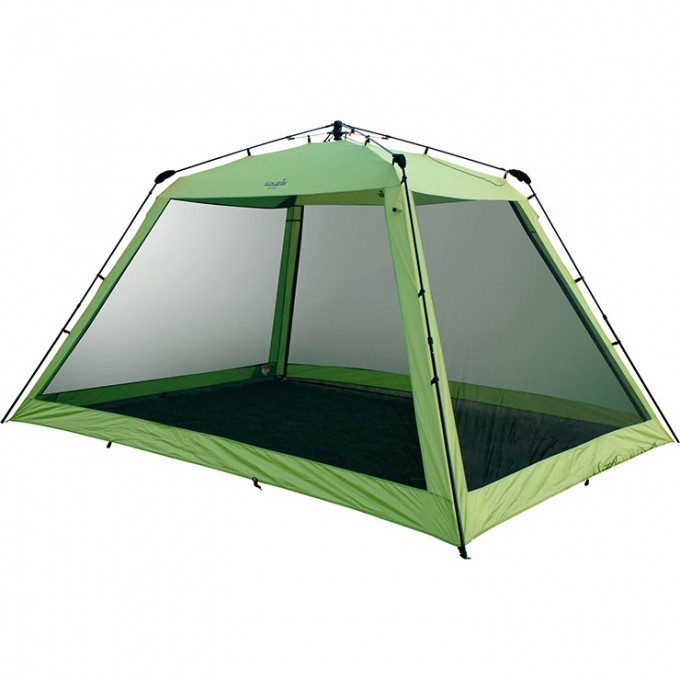 Тент-шатер  KIRUNA NF NF-10801