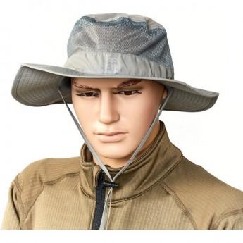 Шляпа  VENT 04 р.XL