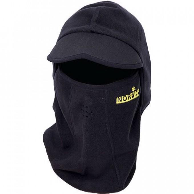 Шапка-маска  EXTREME р.XL 303326-XL