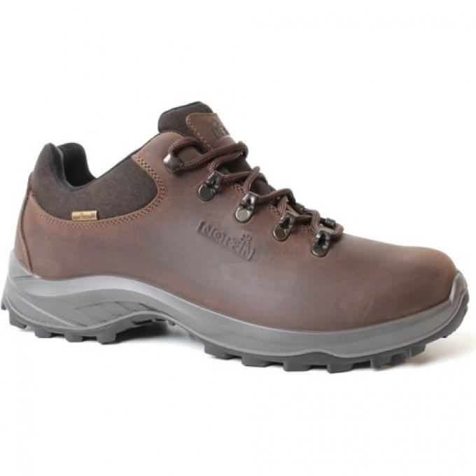 Ботинки  NTX ROCK LOW Р.42 15800-42