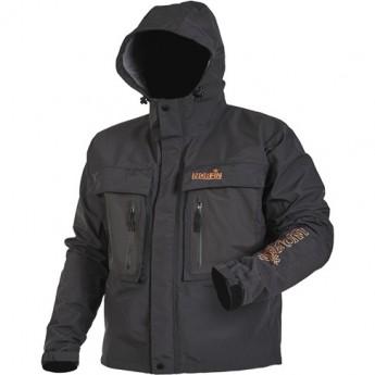 Куртка забродная  PRO GUIDE 01 Р.s