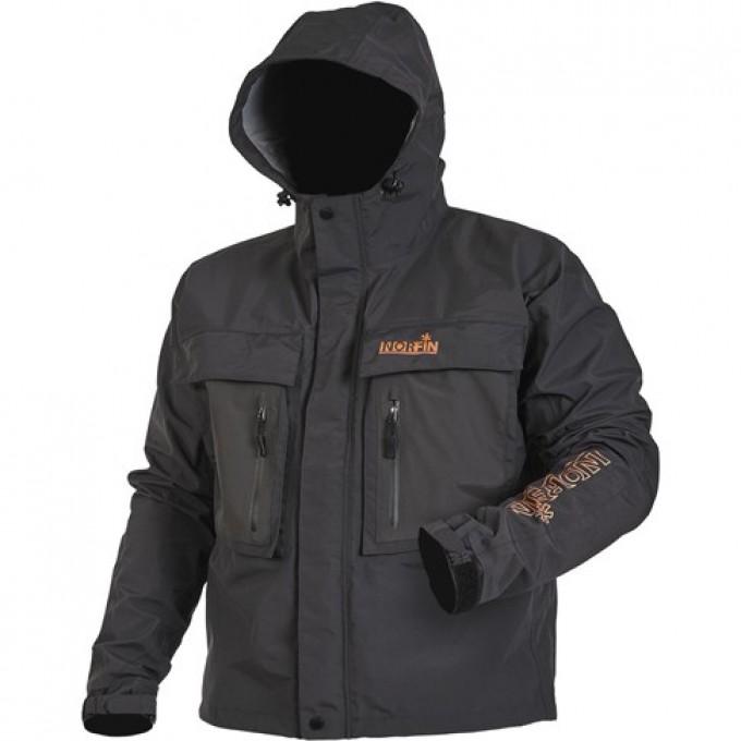 Куртка забродная  PRO GUIDE 01 Р.s 522001-S