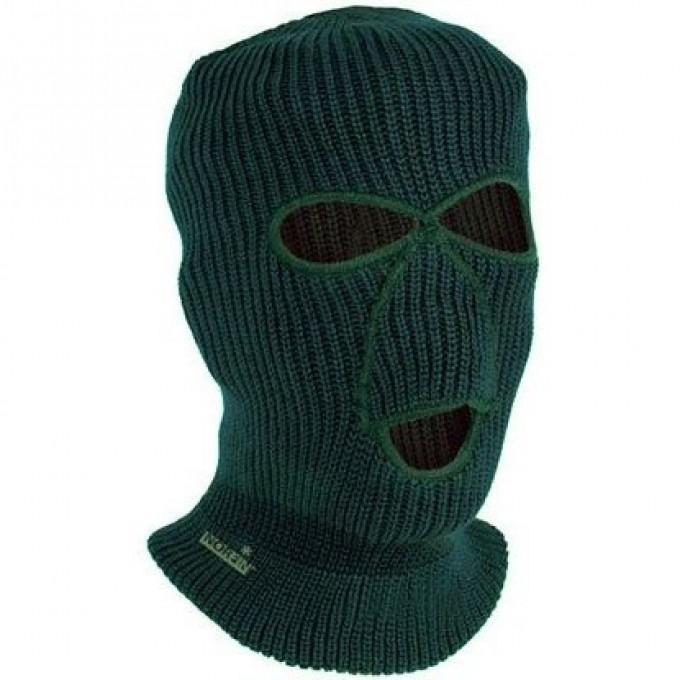 Шапка-маска  KNITTED р.XL 303323-XL